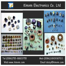 Integrated Circuits MD27C256-20/B