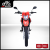 powerful engine off road motorcycle 200cc