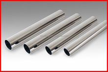 hastelloy X UNS N06002 nicke based alloy tube/pipe