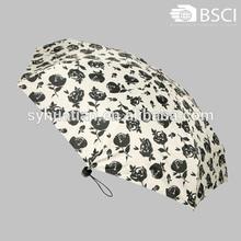 paraguas de negocios decoración colgar paraguas