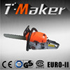 /product-gs/inexpensive-products-high-quality-58cc-farm-petrol-chinese-chainsaw-60244869594.html