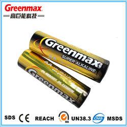 wholesale alibaba mp3 players sex toys batteries lr6 1.5v um3 aa size alkaline battery