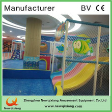 Top quality indoor playground equipment baby toys children rides for sale
