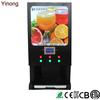 Instant coffee vending machine/Milk tea vending machine/Automatic tea coffee vending machine