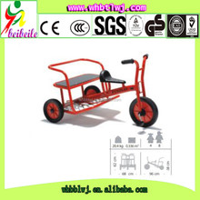 Import hot sale high quality factory price children sports trike, kids mini trike for sale