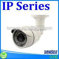 IP camera Sports Cameras,como instalar dvr h 264,cctv camera