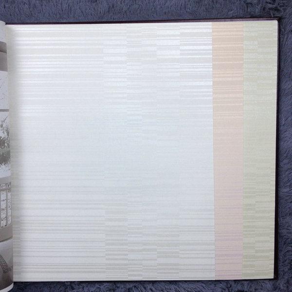 3d pannello murale carta da parati carta da parati lavabile vinile ... - Carta Da Parati Bianca Da Dipingere