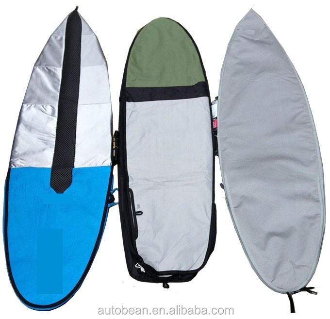 Доска для серфинга носок 6 дюймов до 8 дюймов настроить funboard доска для серфинга крышка