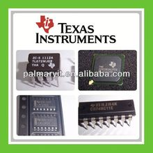 IC CHIP SN74188 TI New and Original Integrated Circuit