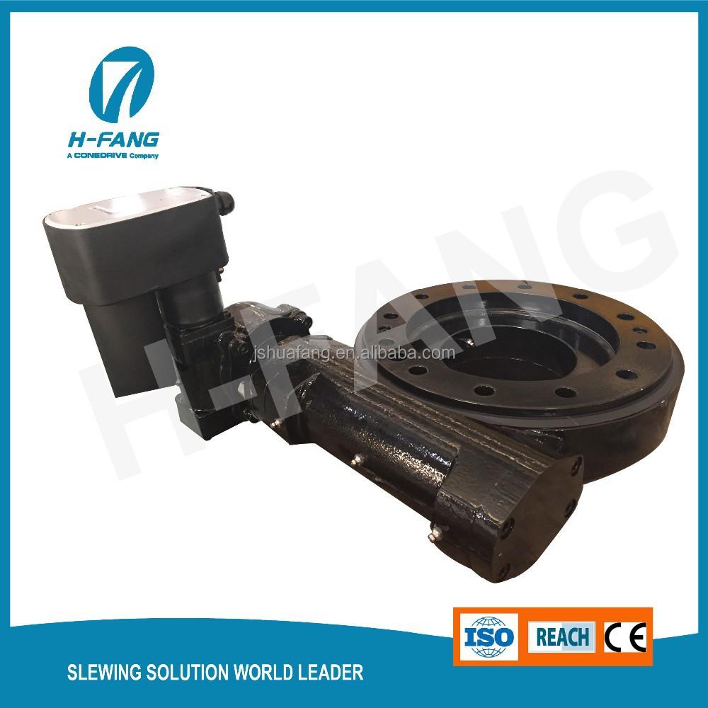 Se9a With Motor For Solar Power Buy Solar Power Solar