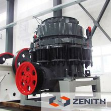 2014 hot selling cone crusher, 2014 hot selling cone crusher cost