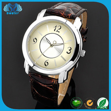 Best Selling Products In America King Quartz Watches