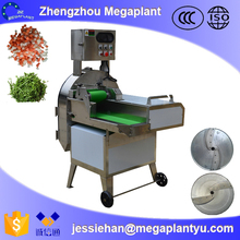 factory supply industrial fruit and vegetable cutting machine for sale