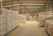 Guangzhou neoprene/CR rubber product