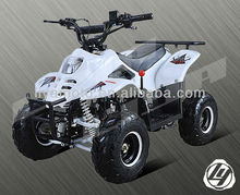 Electric start Auto clutch 4 STROKE 50CC 70cc 90cc 110cc MINI ATV