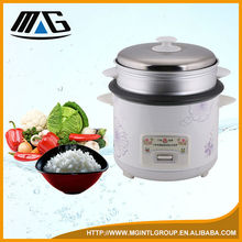 new year factory cheap Straight electric National Rice Cooker