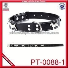 China accessories for dogs in china dog pet collar