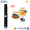 Ego Ce4 Dry Herb Attachment For Ego Battery