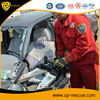 /product-gs/fire-and-rescue-equipment-rescue-equipment-for-rescue-truck-hydraulic-spreader-1932965433.html