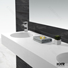 /product-gs/engineering-stone-sink-basin-sanitary-ware-toilet-bowl-1256815287.html