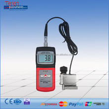 BTT-2880 Belt Tension Tester Digital Strap Strain Gauge Meter