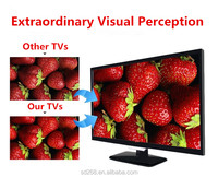 FHD 1080P 32 inch led tv with attractive price,flat screen tv wholesale