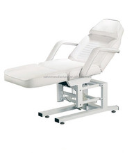 2015 Hot Sale Electric Beauty Bed & Massage Bed & Beauby Salon Equipment With 1 Motors(KL1048)