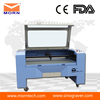 sello goma color maquina powered display laser engraving and cutting machine