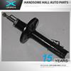 toyota ipsum sxm10 shock absorber KYB NO.334173 OEM 48520-44011