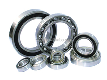 High quality One-way bearing CSK 8/10/12/15/17/20/25/30/35 / 40PP with inner and outer groove