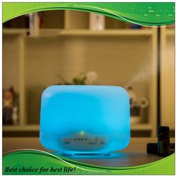 Perfume Air Freshener for home