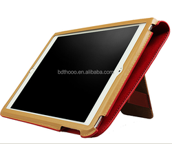 2015 New Hot Selling Pu Leather Tablet Case For Ipad 2/3/4
