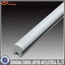 new products China led tube5 30w 5ft 100lm/w 6000K led tube bracket lamp