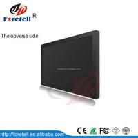 Hot sale black 32 inch lcd monitor