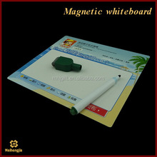 China good supplier good quality magnetic board providers