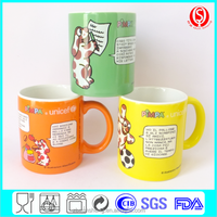 customized ceramic mugs wholesale, personalized ceramic mug,coffee cup for for promotions