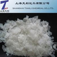 Sodium Hydroxide/soap making raw materials