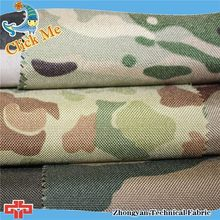 Valuable hotel fabric for hotel quilt cover set