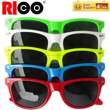 2015 hot sell wayfarer sunglasses