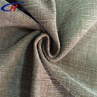 Beautiful Design Jacquard Sofa Fabric/chenille jacquard sofa fabric 2015 dubai hot sale jacquard velvet upholstery sofa fabric