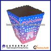 /p-detail/baratos-personalizados-de-papel-cajas-de-palomitas-de-ma%C3%ADz-para-la-venta-300001261003.html