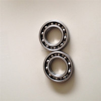 Russia top sale Stainless Steel Yoyo Bearings