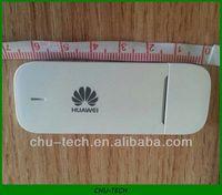 Huawei E3331-21Mbps-WORLD SMALLEST 3G USB MODEM