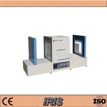 1600c nitrogen atmosphere furnaces wholesale