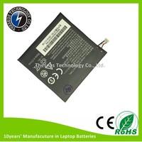 HOT SALE Genuine 2000mAh LI3720T42P3H585651 Battery For ZTE Grand X Pro N880G U930HD U950 U960 U960S3 V955 hand phone