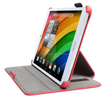 7.9 Inch Wholesale Hot Selling for Acer High Quality Leather Tablet Covers