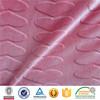 polyester polypropylene blend fabric