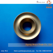 Professional manufacture tungsten carbide cutting tools