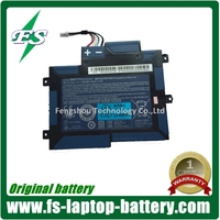 7.4V 11.3Wh New Original Battery For Acer BAT-711 Iconia Tab A100 A101 Tablet PC BT.00203.005, BT00203005, 2ICP5/44/62
