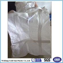 big bag fibc,jumbo storage bag